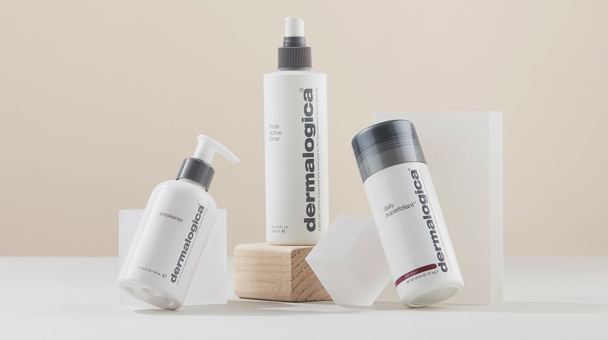 10 Best Tips For Glowing Skin With Sally Penford Dermalogica Education Manager Skincareforblackhea In 2020 Organic Skin Cream Serious Skin Care Skin Cream Anti Aging