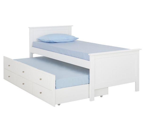 Jordan Single Captain Bed   Kids   Bedroom   Mattresses   Categories   Fantastic  Furniture. Jordan Single Captain Bed   Kids   Bedroom   Mattresses