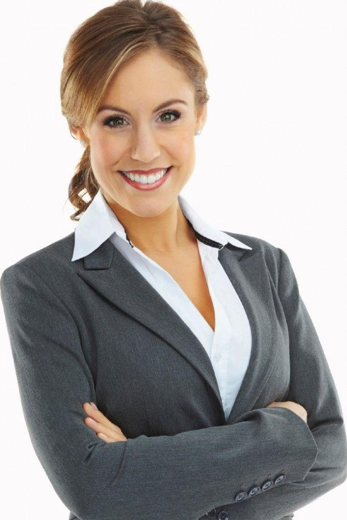Dress To Impress Hairstyle Ideas For Your Next Job Interview Http Latest Hairstyles Com Medium Hair Styles Interview Hairstyles Job Interview Hairstyles
