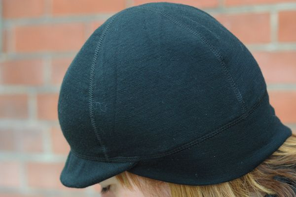 35f47df359b Ibex Coppi Winter Cycling Cap by Lovely Bicycle!