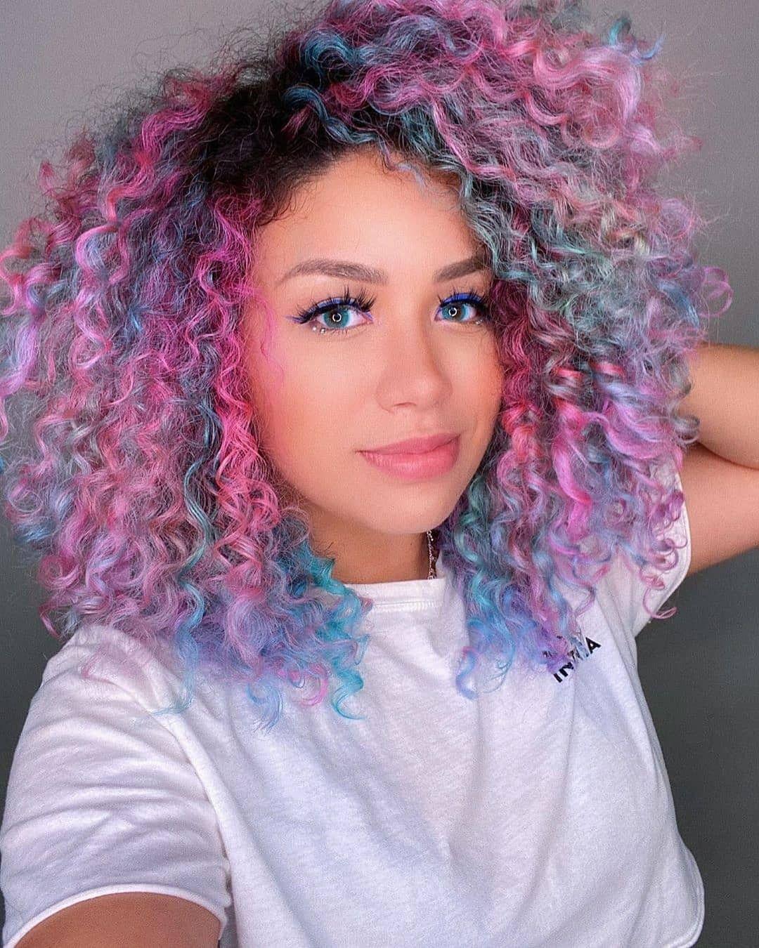 MOFAJANG® Hair Coloring Material in 2020 (With images