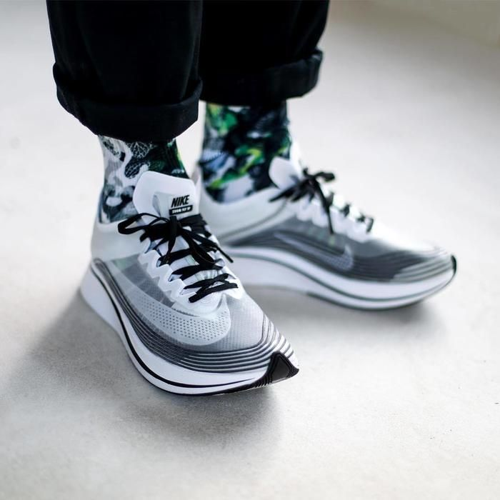 nikelab zoom fly sp aa3172 101 usd 235 hkd 1840 solecollector dailysole kicksonfire nicekicks kicksoftoday kicks4sales niketalk igsneakeru2026