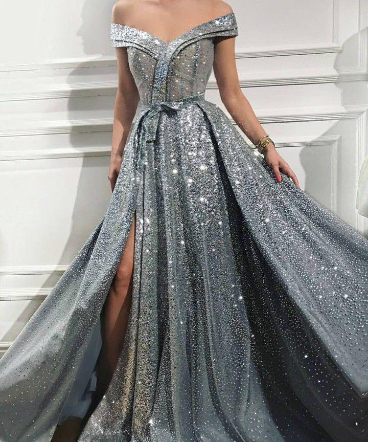 Cheap Wedding Dresses Jackson Ms: Pinterest: Ashliwankhanobi