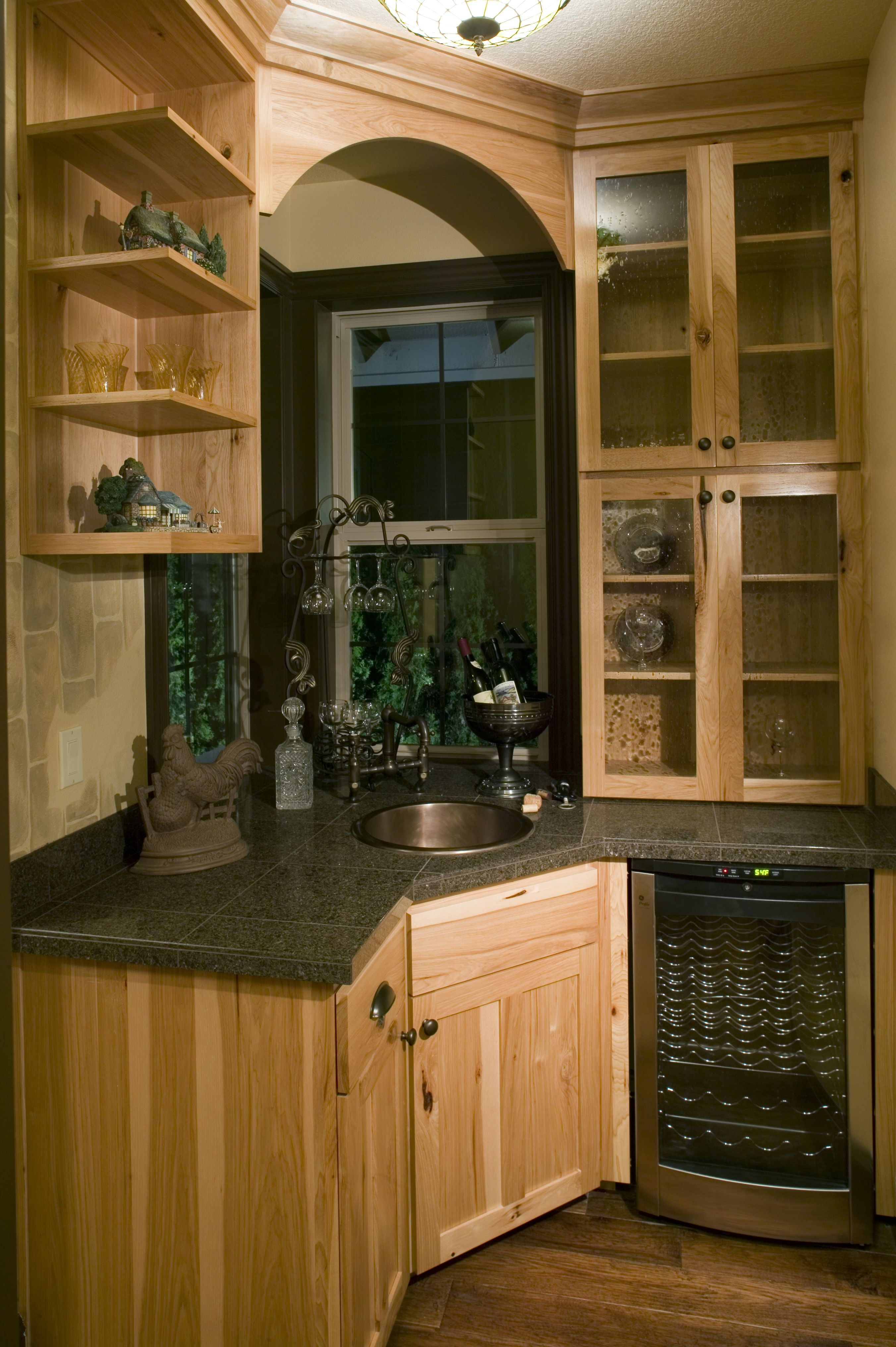 Want to replace or add countertops learn more about kitchen