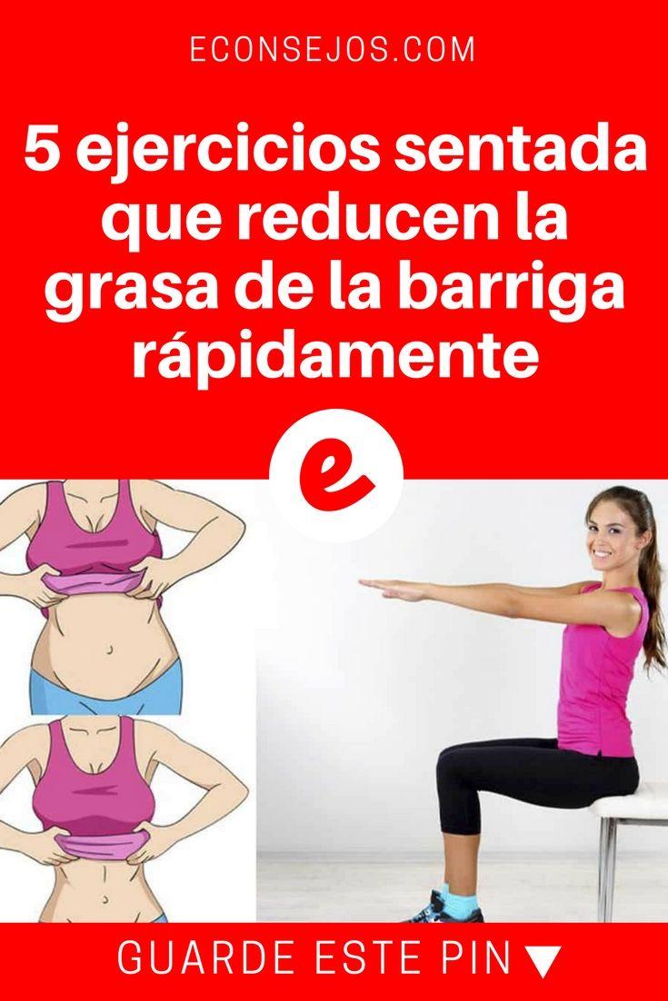Consejos para perder grasa rapidamente image 2