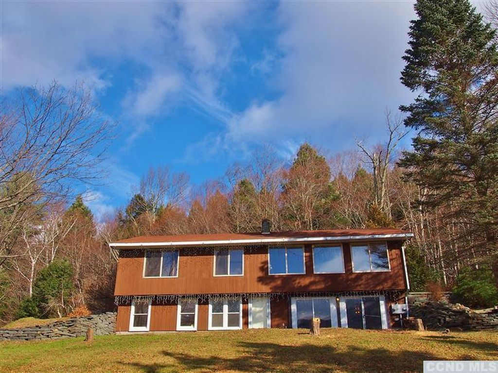 11 Windham 3 Bedroom House For Sale