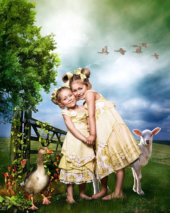 Image result for cindy grundsten photography spring