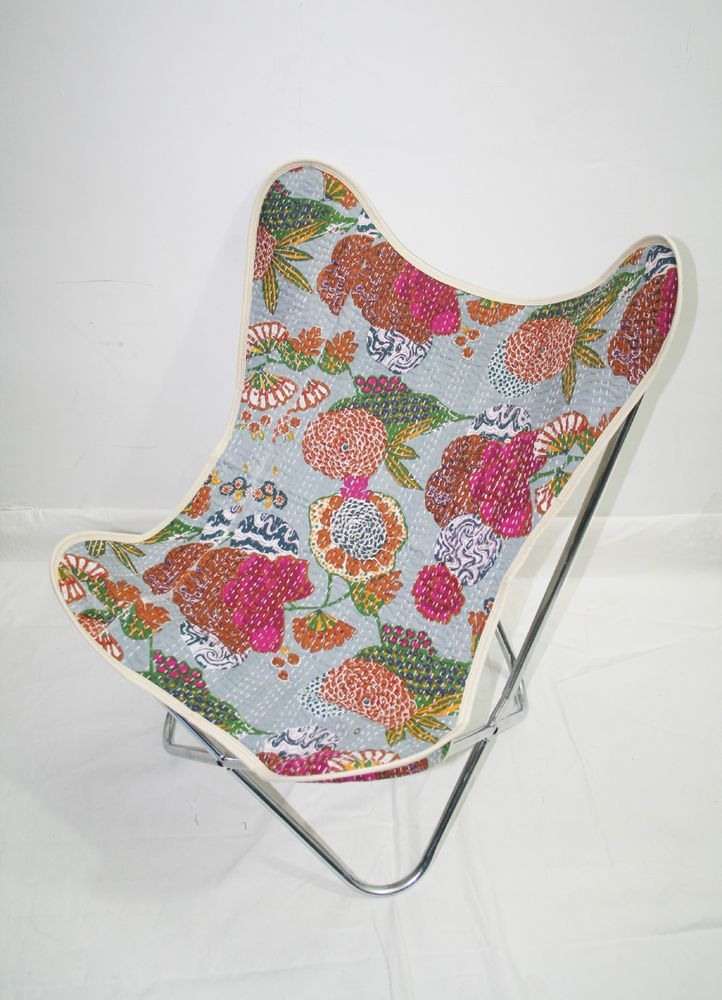 Exceptionnel Classic Chair Butterfly Chair   Replacement Cover. U0026 Metal Chair   Butterfly  Chair   Pinterest   Butterfly Chair, Metals And Modern