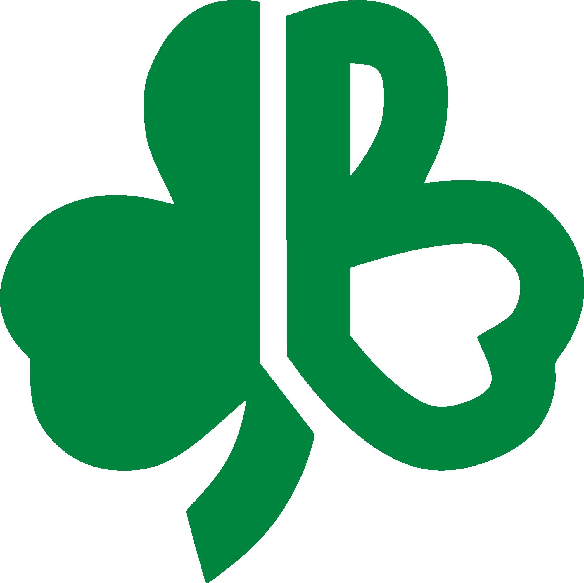 Boston Celtics Alternate Logo Boston Celtics Logo Boston Celtics Celtics Basketball