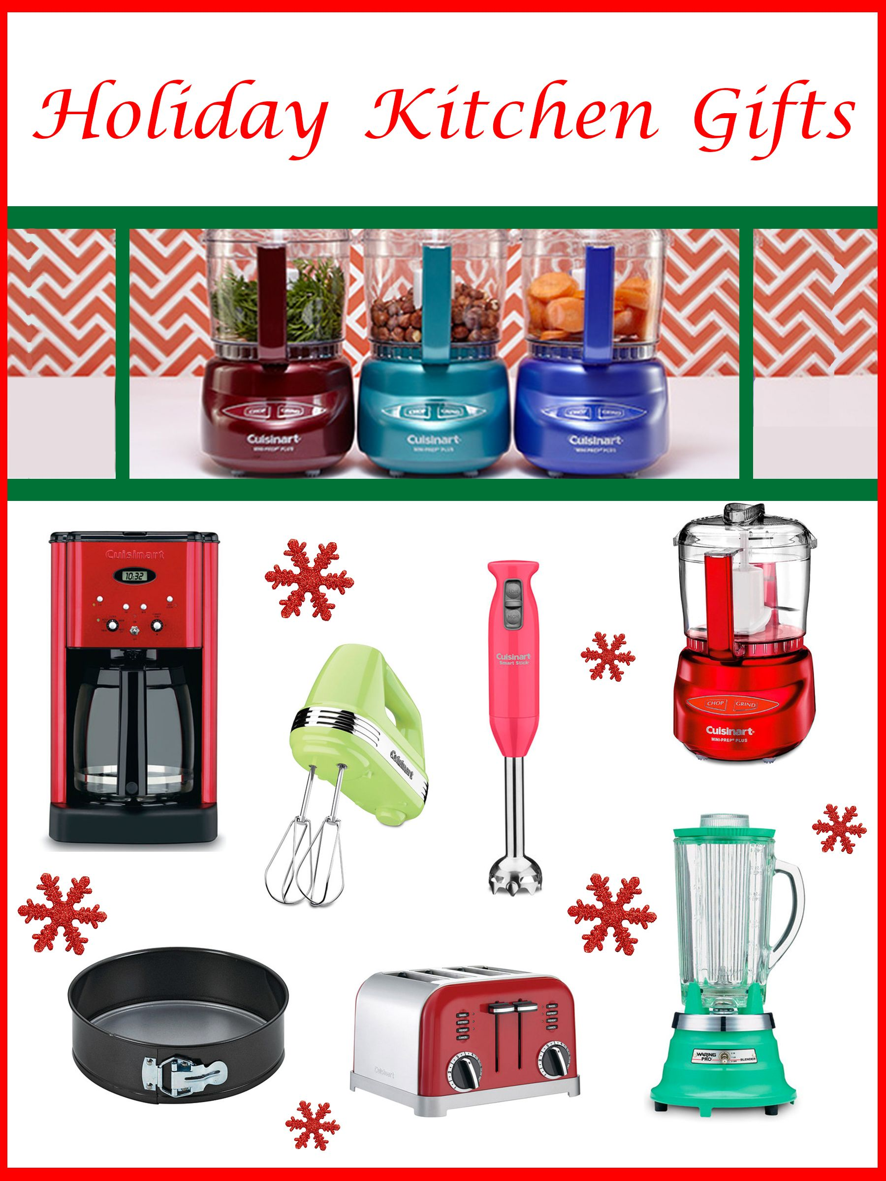 Zulily Kitchen Tools Kitchen Gifts Beautiful Buys Kitchen Gifts Holiday