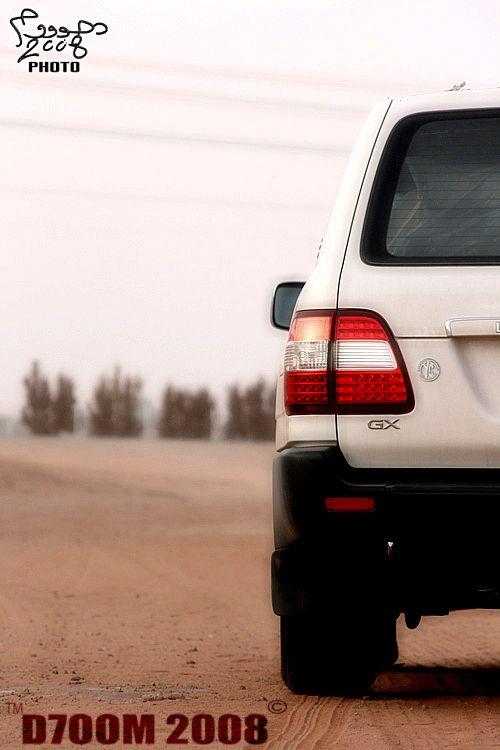 صور جيب هدد 2007 روح القصيد Cruisers Suv Car Car