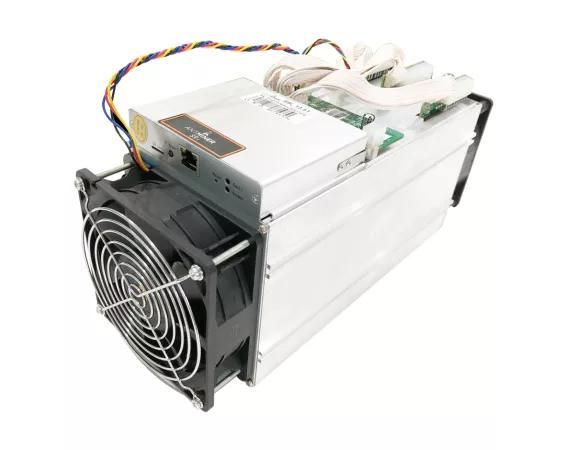 Descarcă Bitcoin Core