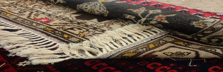ümraniye halı yıkama http://www.vipplustemizlik.com/