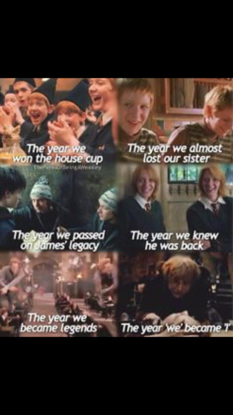 Pin On Emotional Capacity Of A Teaspoon Harry Potter