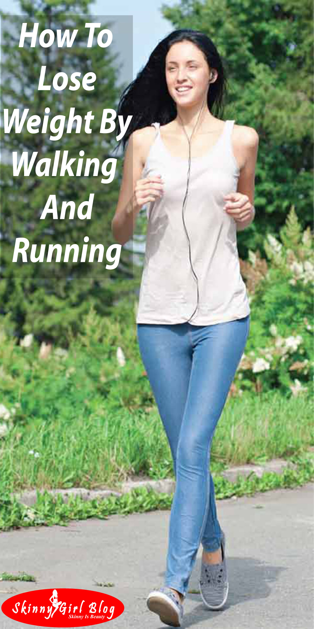 Walking Is A Great Cardio Exercise To Lose Weight Fast 30 Min Walking Can  Burn