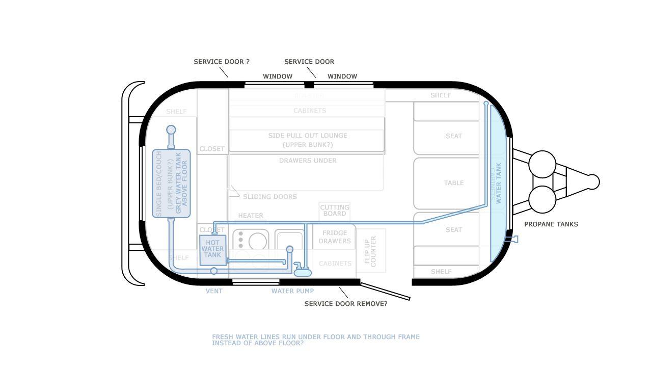 airstream wiring schematic 2003 mazda 6 plug wires diagram wiringairstream trailer plumbing diagram schematics for ac dc electrical isuzu wiring schematic airstream wiring schematic