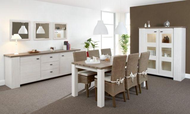 Décoration : magazine de décoration et design Marie Claire Maison ...