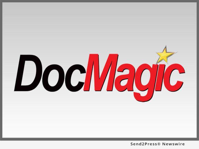 Docmagic Opens High Tech Print Fulfillment Supercenter To Support