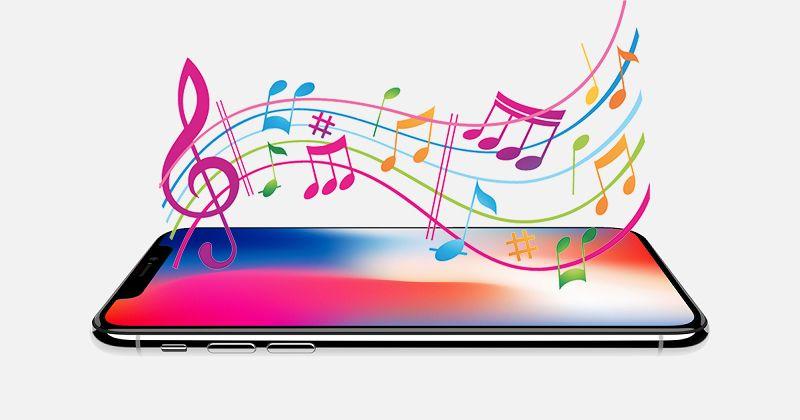 En Populer Telefon Zil Sesleri 2021 Teloji Telefonlar Muzik Iphone