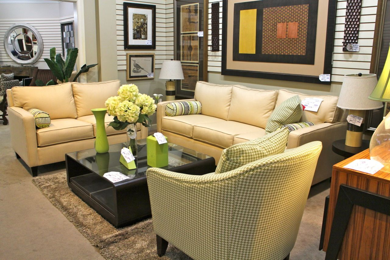 Sectional Sofas In Las Vegas Nv Buy Sofa Covers Gomen Cream And Loveseat Colleen 39s Classic