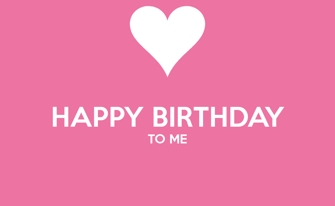 Happy Birthday To Me Quotes Tumblr Cover Photos Wllpapepr Images