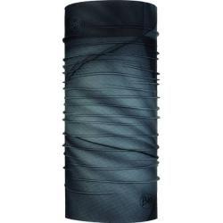 Photo of Multifunctional scarves & tube scarves for men