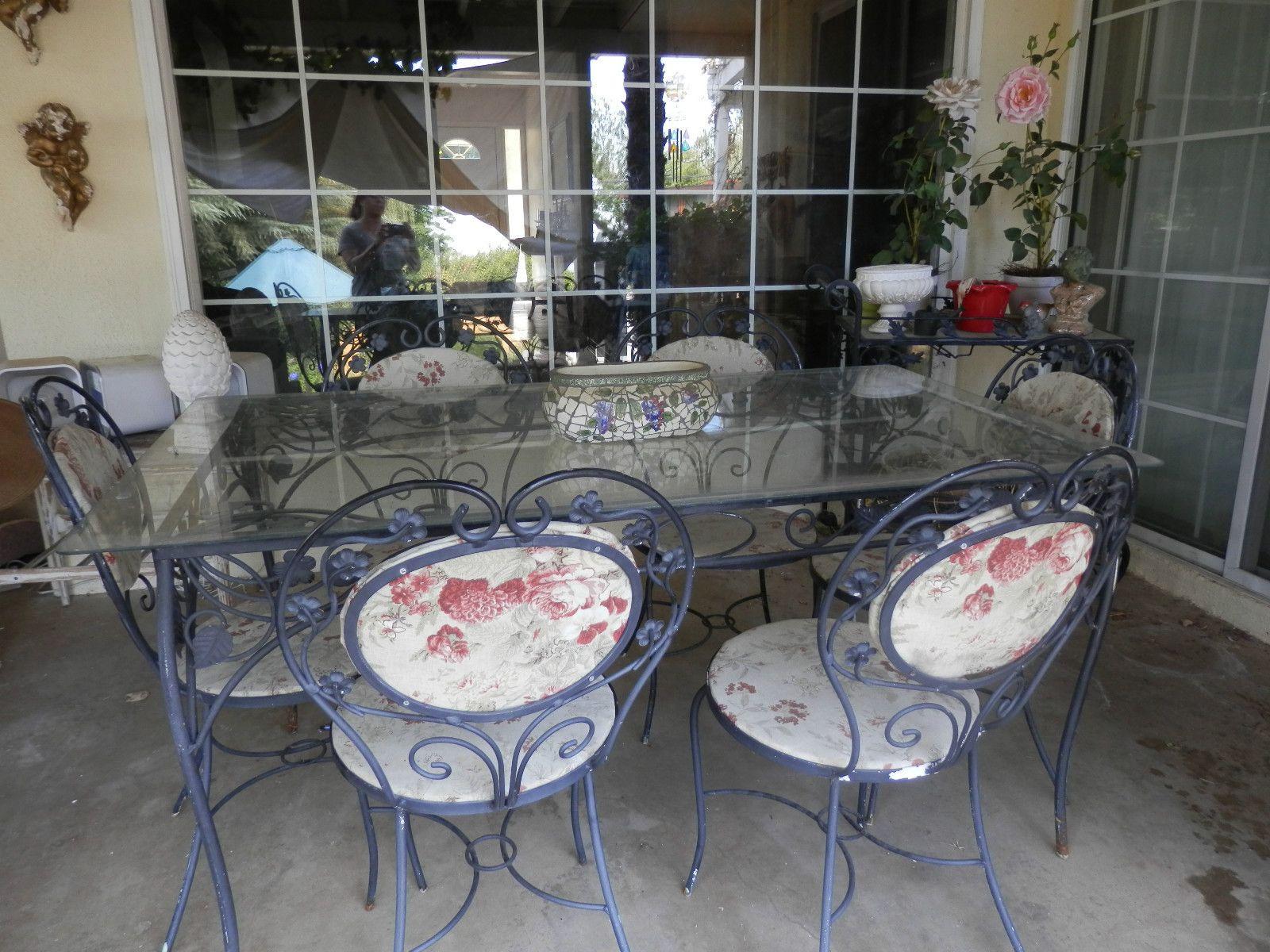 Best Of Meadowcraft Patio Furniture