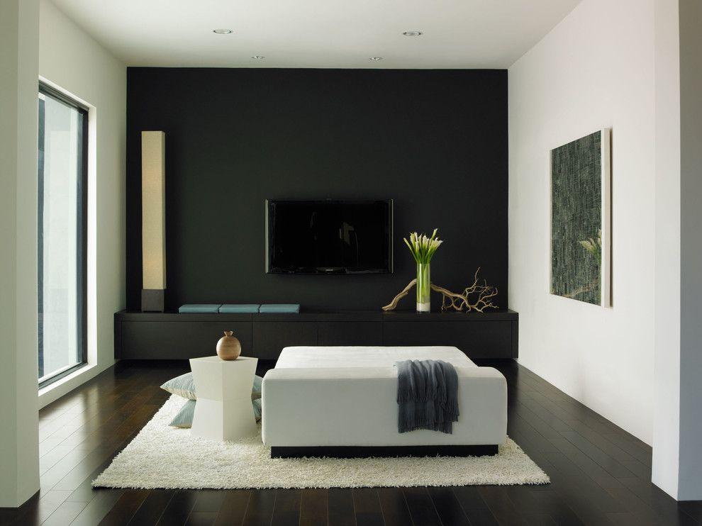 Dunnedwards paints paint color cameo role det671 click for a - Contemporary interior paint colors ...