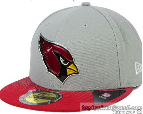 ... uk arizona cardinals fitted hats 2015 nfl draft 59fifty original fit  baseball caps camo ae999 5af84 ... 288497cf11e