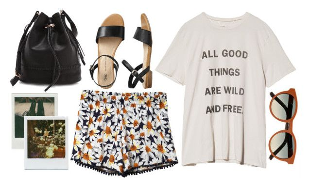 """""""Untitled #1828"""" by wtf-towear ❤ liked on Polyvore"""