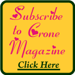 Subscribe to Crone