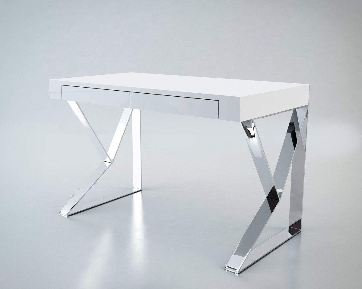houston modern desk video design looks desk furniture office rh pinterest ca