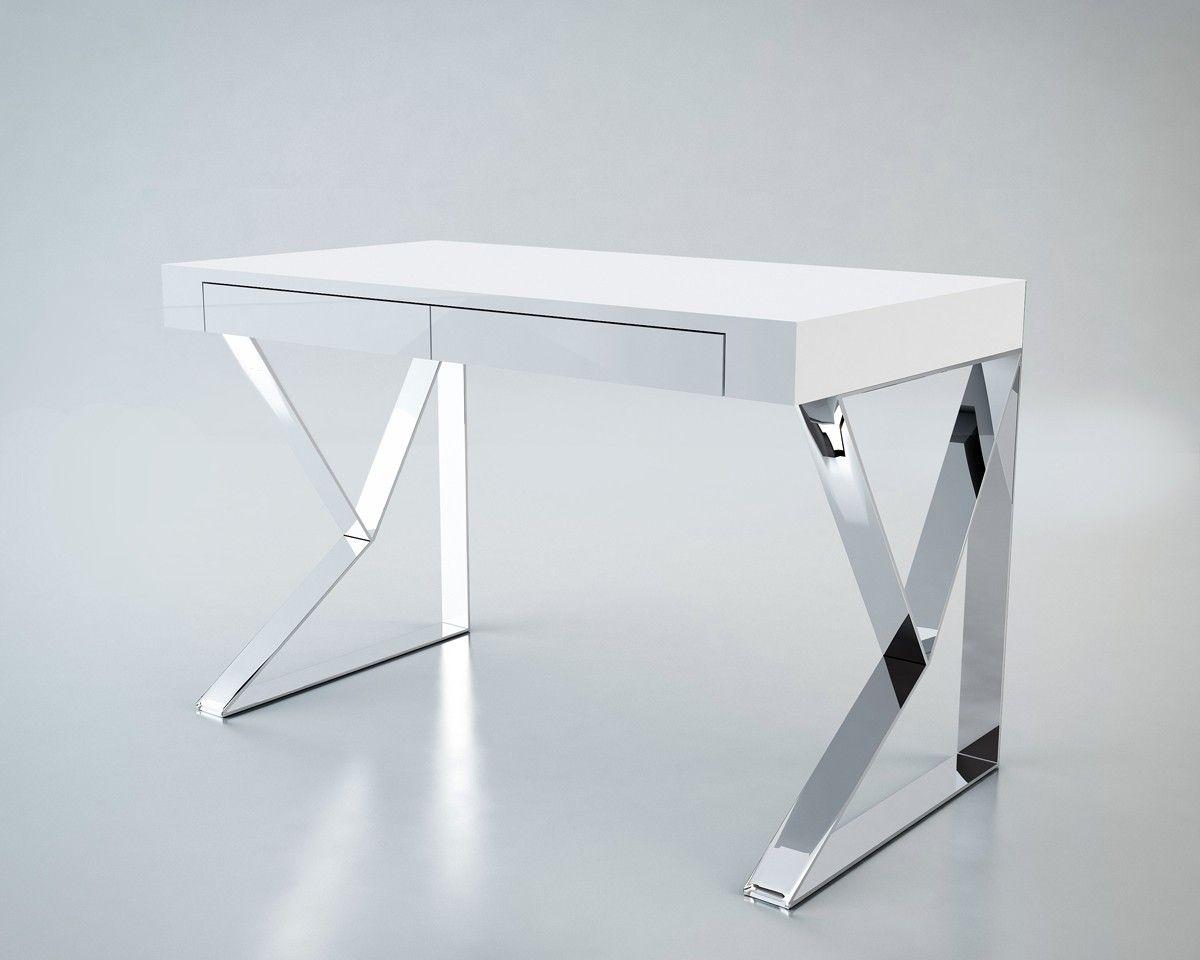 Houston Modern Desk  Video Design Looks  Pinterest  Modern Furniture  Houston, Desks And Contemporary Furniture Stores