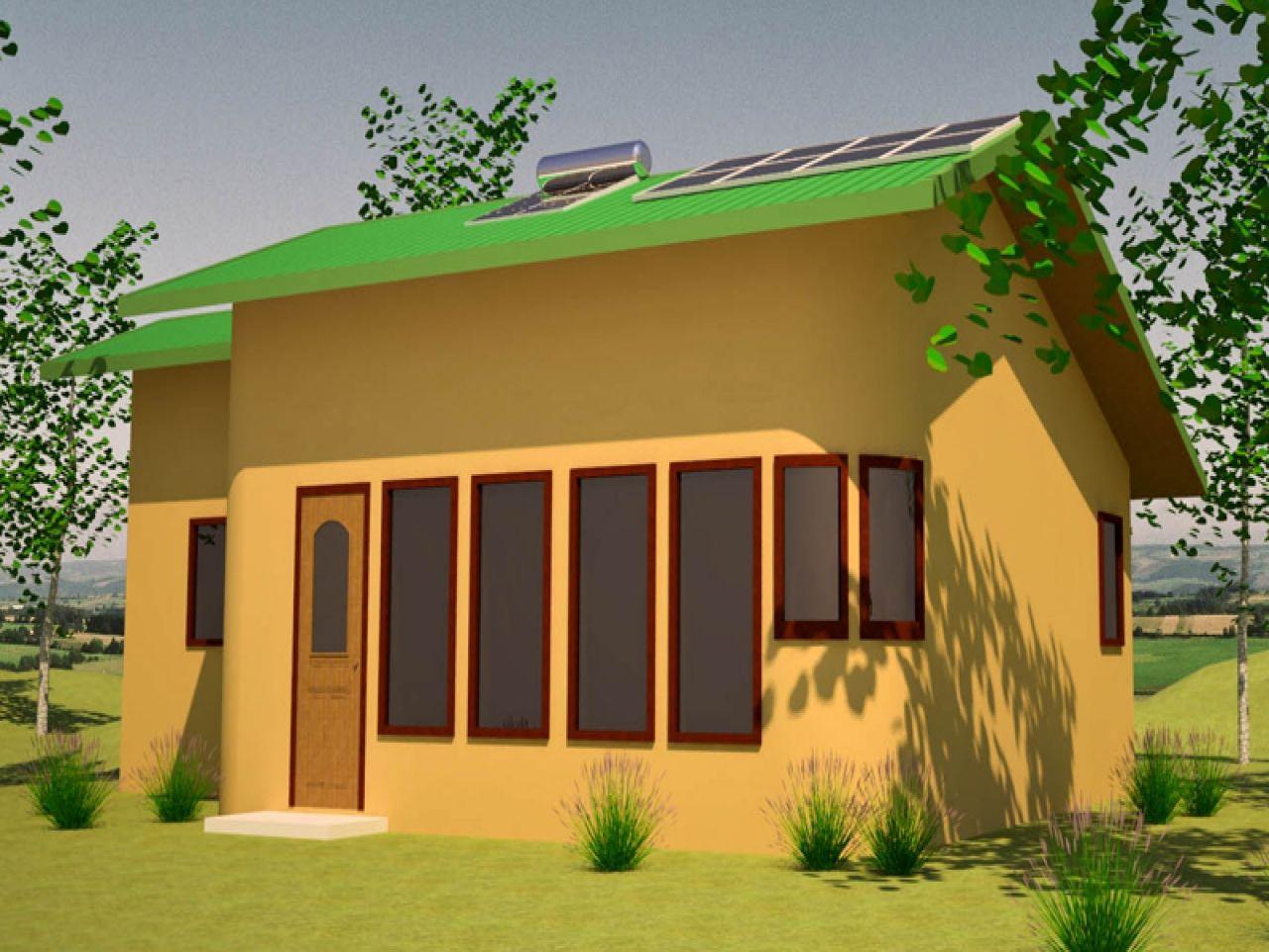 Cabin Plans Best Passive Solar House Affordable Rustic Lets Download Plan Ideas Log Home