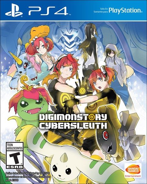 Video Games Guide - PS Vita, PS3, Xbox , Wii - BestVideoGames.site - Video Games Guide – PS Vita, PS3, Xbox , Wii
