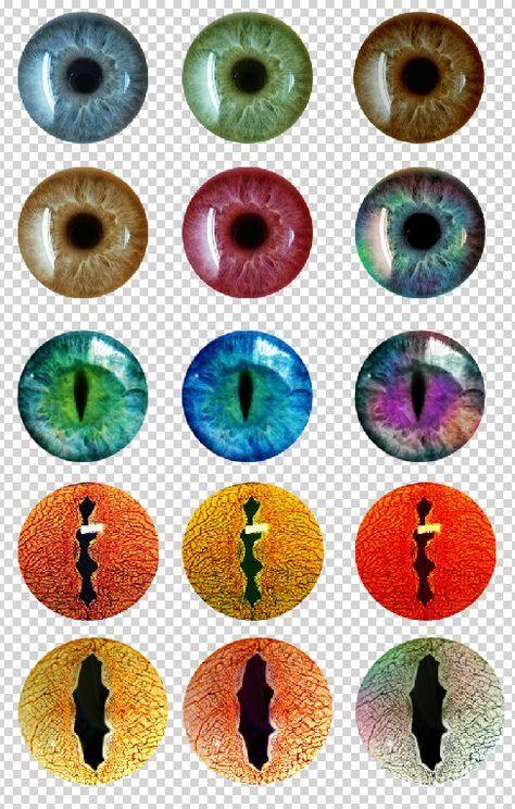 шаблон глазок 6 мм распечатать: 17 тыс изображений найдено ...