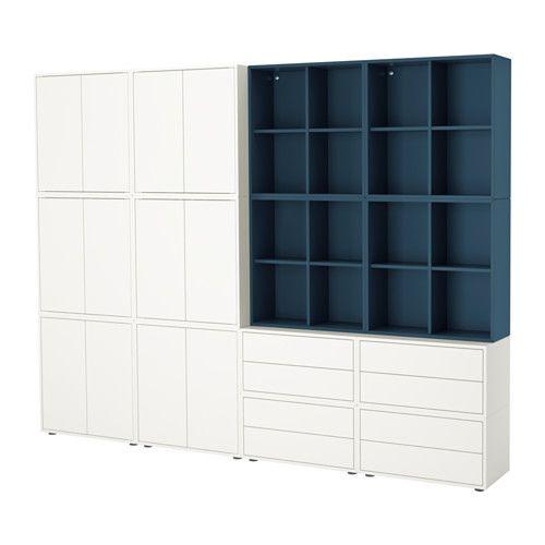 Meubles Et Accessoires Ikea Meuble Et Rangement