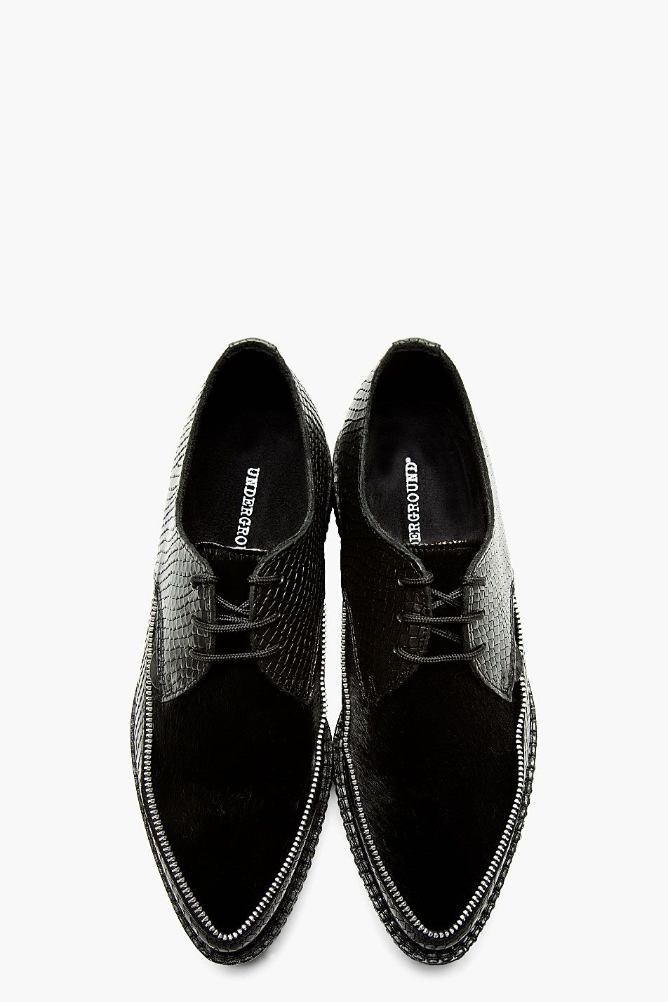 The 25+ best Underground shoes ideas on Pinterest