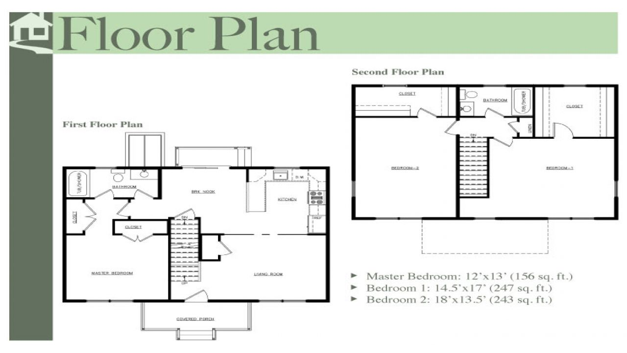 Two Story Colonial Floor Plans Home The Cheshire Order House Plan Modify Floor Plans House Plans Home Design Images