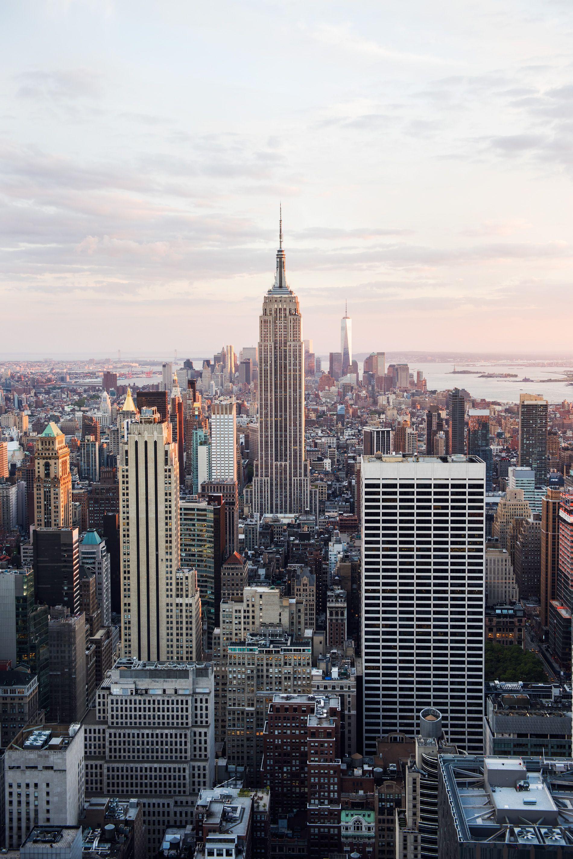 Con Mis Amigas Fondo De Pantalla De Nueva York Nueva York Y Fondos