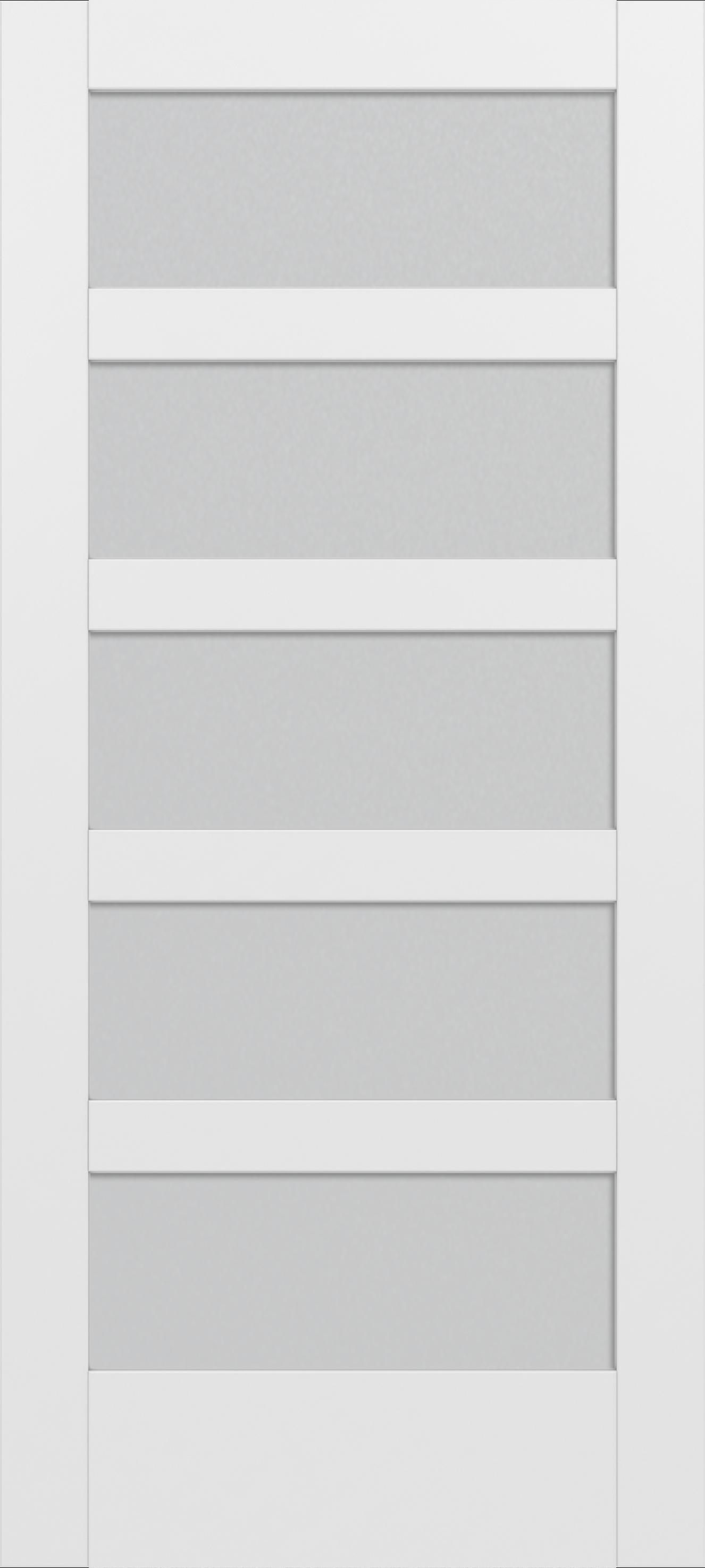 Moda Glass Panel Interior Door Jeld Wen Windows Doors Doors Interior Energy Efficient Door Jeld Wen Interior Doors