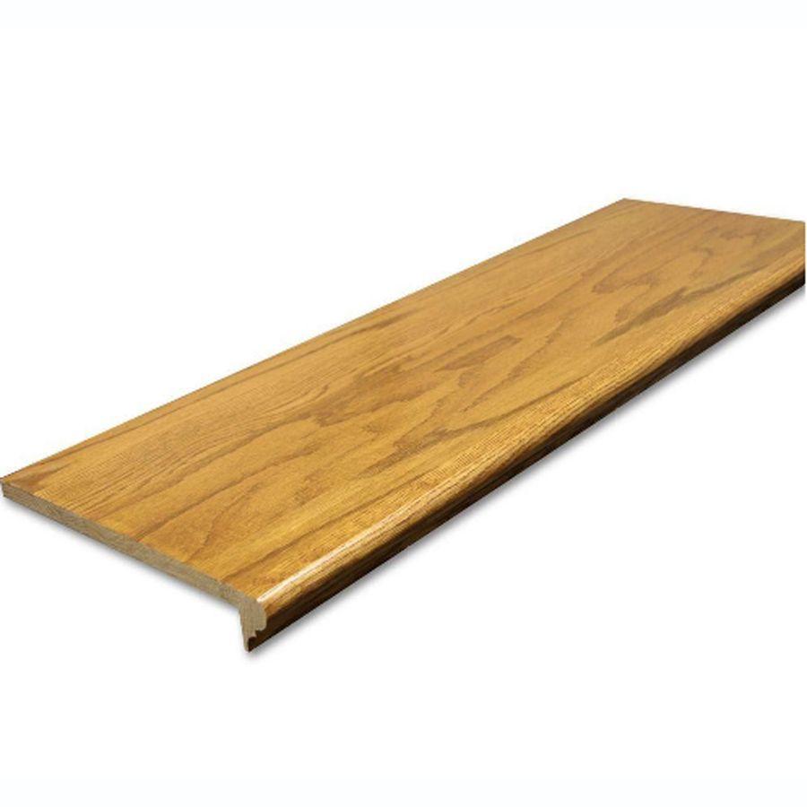 Best Stairtek Retrotread 11 5 In X 36 In Marsh Prefinished Red 640 x 480