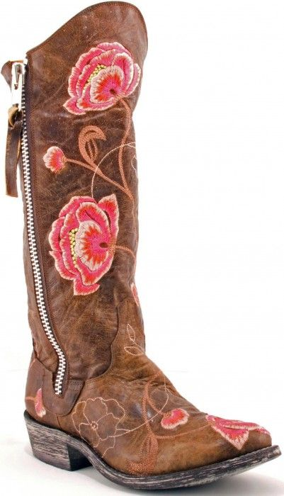1000  images about Boots & Spurs on Pinterest | Boots, Buckle ...