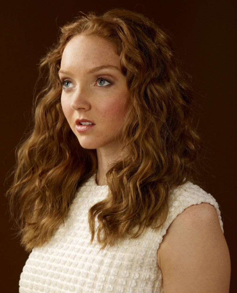 Lily Cole (born 1988) nudes (91 foto and video), Ass, Is a cute, Selfie, see through 2018