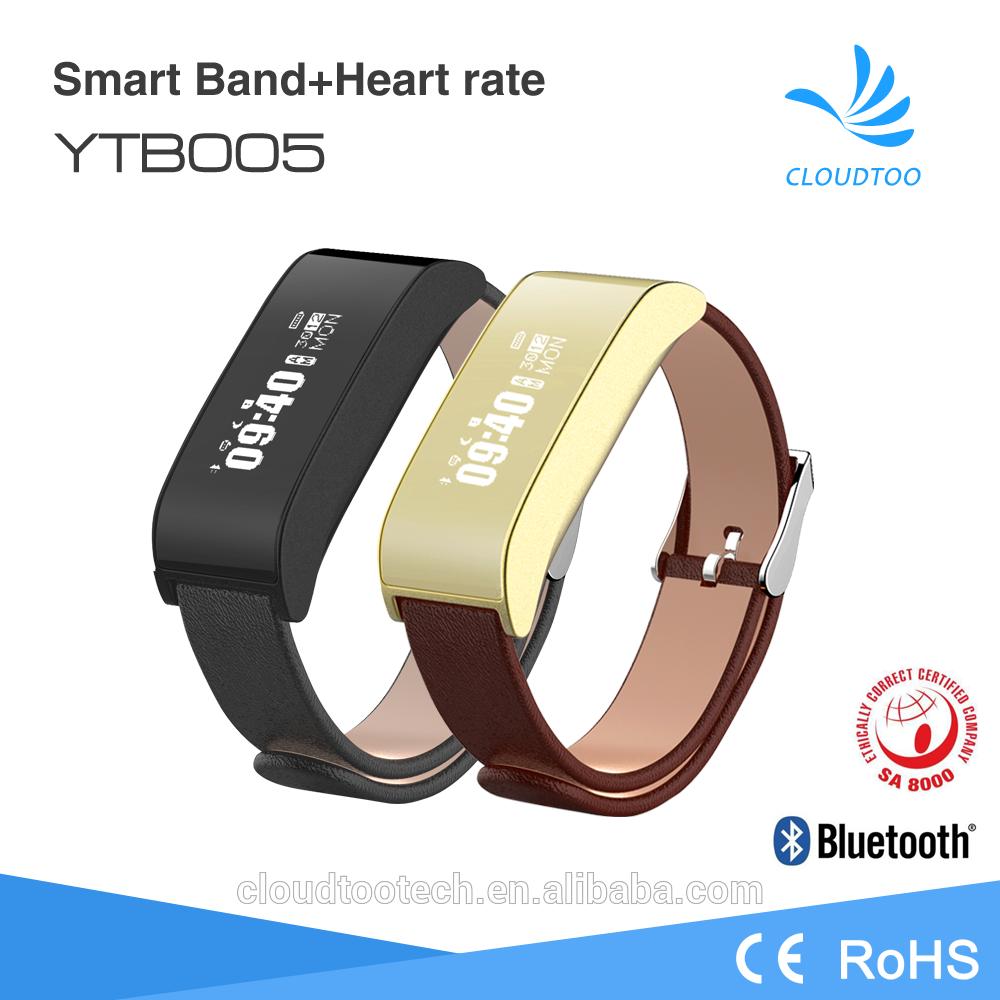 androiid smart watch best smartwatch offers digital watch