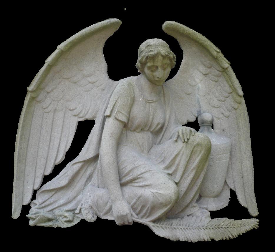 Angel Sculpture Png Angel Sculpture Sculpture Fairy Statues