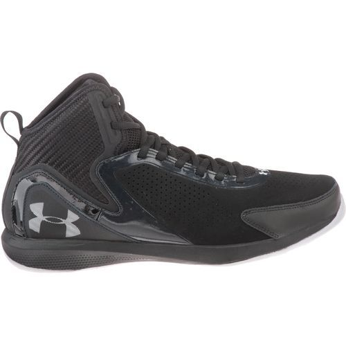 7be4d7048155 under armour skor cheap   OFF62% The Largest Catalog Discounts