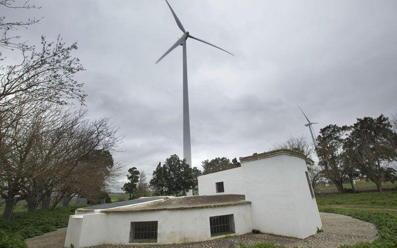 El Ayuntamiento trabaja en un proyecto de actuación que persigue poner en valor los pozos de Malas Noches http://www.rural64.com/st/turismorural/El-Ayuntamiento-trabaja-en-un-proyecto-de-actuacion-que-persigue-poner-6574