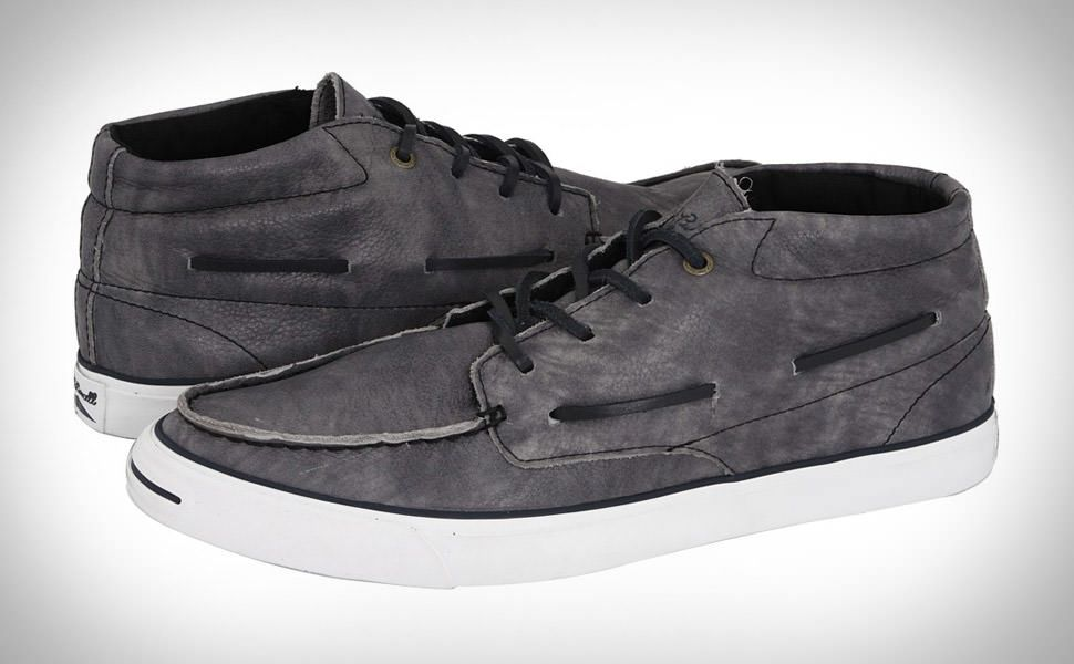 77b9b8db8a5c Converse Jack Purcell Mid Boat Shoe - lifestylerstore -  http   www.lifestylerstore