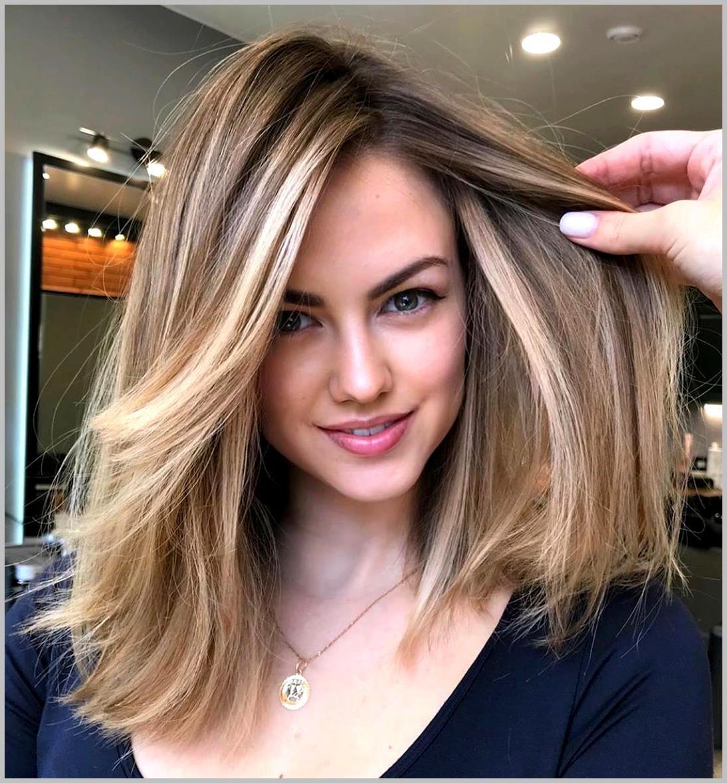 Pin On Hairstylish Videos